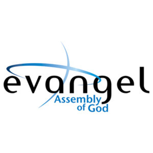 Profile picture for Evangel Assembly of God