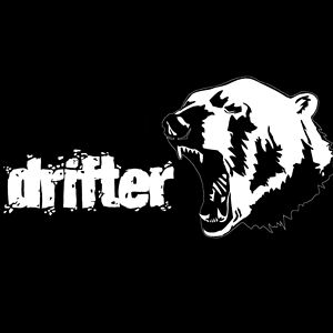 Profile picture for drifter snowbikes DSB