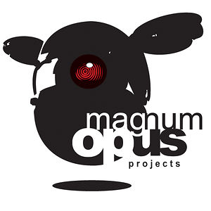 Profile picture for Magnum Opus Projects