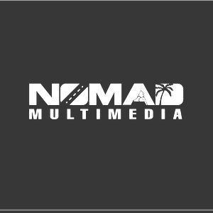 Profile picture for Nomad Multimedia