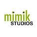 Mimik Studios