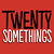 Twenty-Somethings