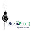 BerlinScout