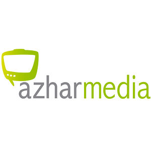 Profile picture for AZHAR MEDIA