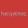 Hacyatmaz Film