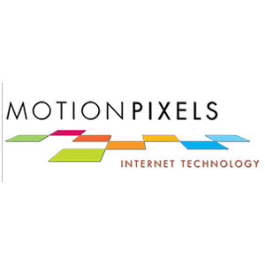 Profile picture for Motion Pixels InternetTechnology