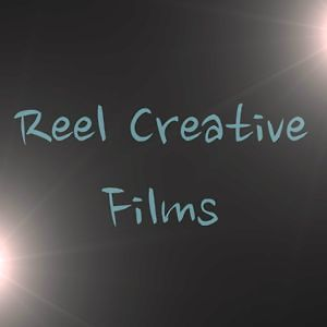 Profile picture for Reel Creative Films