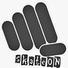 skateON