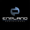 ENPLANO Audiovisual