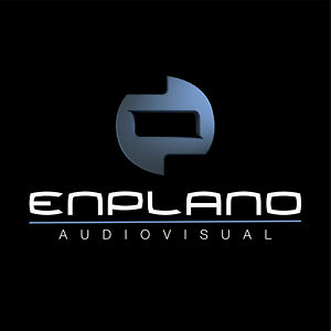 Profile picture for ENPLANO Audiovisual