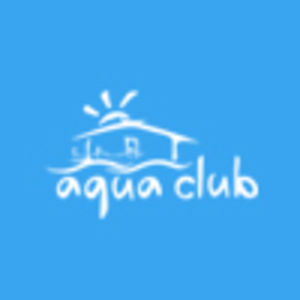Profile picture for Aquaclub