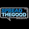spreadthegood media
