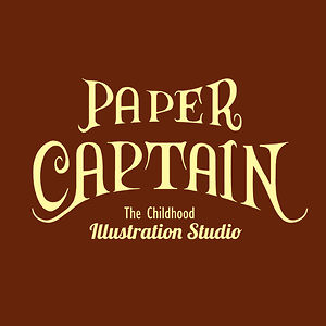 Profile picture for Papercaptain