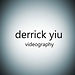 Derrick Yiu Videography