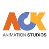 ACK Animation Studios