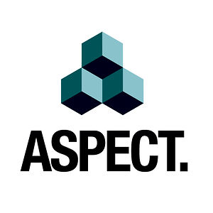 Profile picture for Aspect Media