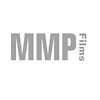 MMP Films