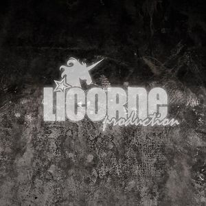 Profile picture for Licorne prod