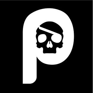Profile picture for Piratebmx.es