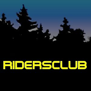 Profile picture for RidersClub