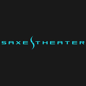 Profile picture for Saxe Theater