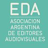 EDA / Editores Audiovisuales