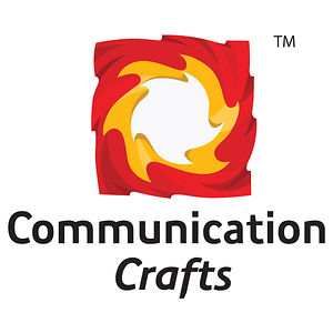 Profile picture for Communication Crafts