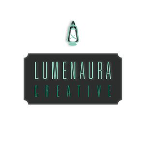 Profile picture for Lumenaura Creative