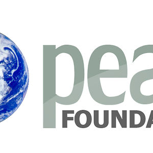 Profile picture for Pearl Foundation
