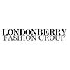 LONDONBERRY
