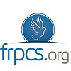FRPCS (Predici/Sermons)