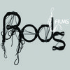 rods films