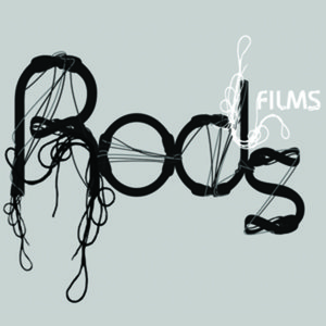 Profile picture for rods films