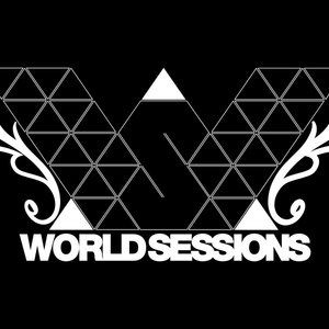 Profile picture for World Sessions
