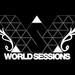 World Sessions