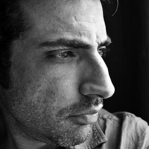 Omar Kamel on Vimeo