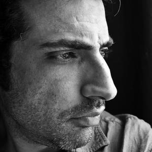 Omar Kamel on Vimeo