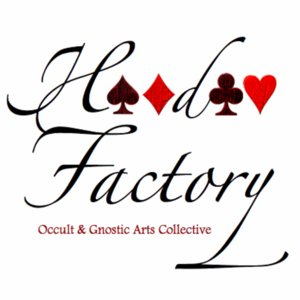 Profile picture for Hoodoo Factory