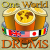 One World Drums
