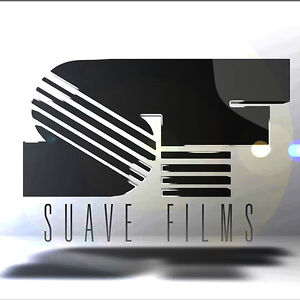 Profile picture for Suave Films