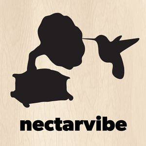Profile picture for nectarvibe