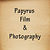 Papyrus Film & Photography