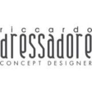 Profile picture for riccardo dressadore