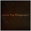 Dennis Yap Photography*