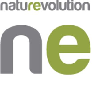 Profile picture for Naturevolution