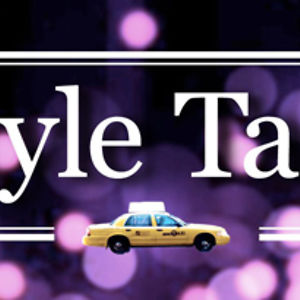 Profile picture for Style Taxi