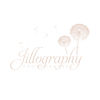 Jillography