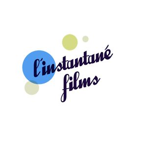 Profile picture for L'instantané films