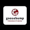 Goosebump Productions
