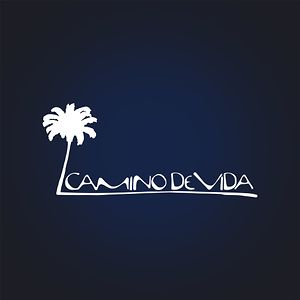 Profile picture for Camino de Vida